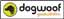dogwoof_logo