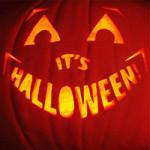 188659__happy-halloween-pumpkin_p