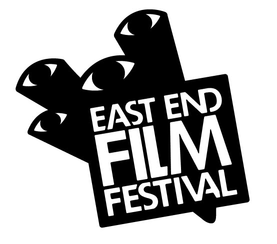 crime scene east end film festival The Last of Us Guns east end film festival