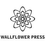 WP-logo 200p