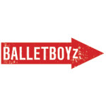 balletboys_industry 200px