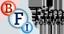 bfi-filmforever-logo
