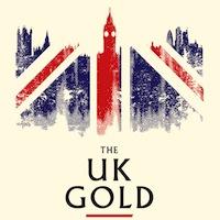 ukgold Newsletter