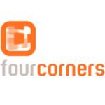 4_corners_thumb