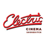 Electric_logo_locations-02 200px