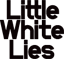 LWLies_Logo_Main