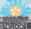 Argentine FIlm Festival
