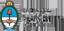 Argentinian Embassy logo