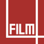 Film4 logo
