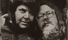 Iain and Jane credit-Victoria Will_Invision_AP
