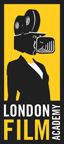 London_Film_Academy_logo_web_jpg