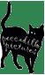 Pecadillo Logo