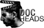 doc_heads_copy
