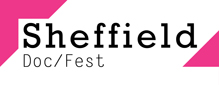 sheffield_docfest_logo_2013