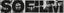 sofilm-logo-w180h120