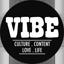 vibe_logo_cirlce-1