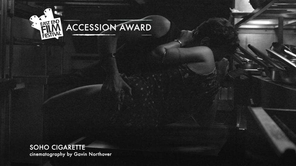 08_accession_winner