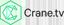 cranetv