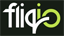 fliqio
