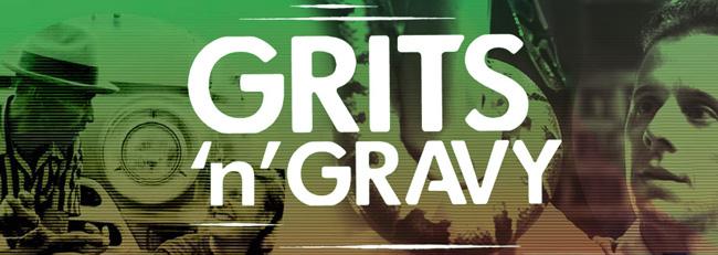grits_650