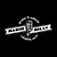 logo radiobilly