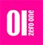 zero one-01small
