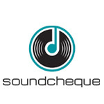 Soundcheque_Sponsor_thumb