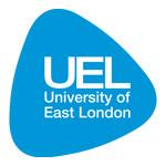 UEL_Sponsor_thumb