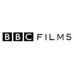 200 x 200 BBC