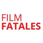 200 x 200 film fatales