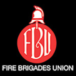 200 x 200 fire brigades union