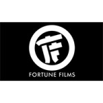 200 x 200 fortune films
