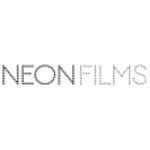200 x 200 neon films