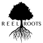 200 x 200 reel roots