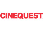 Cinequest_web_thumb