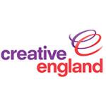Creative-England 200px