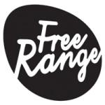 Free Range Logo 200px