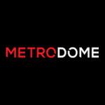 METRDOME_200x200