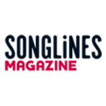 Songlines 200px