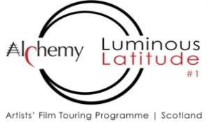 luminous latitude_small