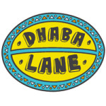 Dahba