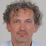 Volker Schaner EEFF2015_th