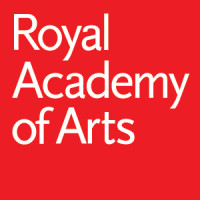 royal-academy-logo