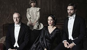 Childhood of a Leader, The_th