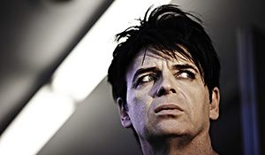 GARY NUMAN_ANDROID_IN_LA_LA_LAND_PROMO_1_th