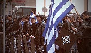 Golden Dawn_th