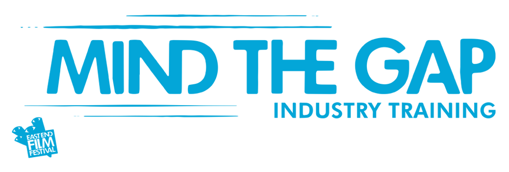 INDUSTRY-BANNER-TRANSPARENT