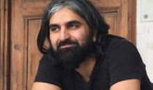 Kaleem Aftab - approved_th