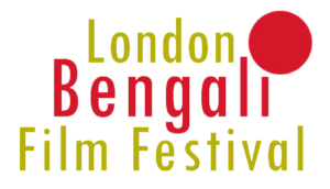 London Bengali Film Festival LOGO