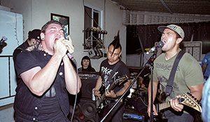 Los Punks_th
